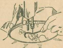 vishivanie-74.jpg