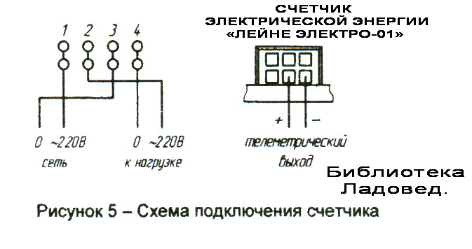 Часы Электроника 5 Инструкция